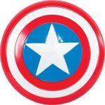 Mejor Martillo de thor y capitan america