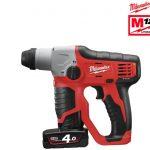 Mejor Martillo Milwaukee Electric Tool